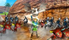 Hyrule-Warriors-Legends-(c)-2016-Tecmo-Koei,-Nintendo-(5)