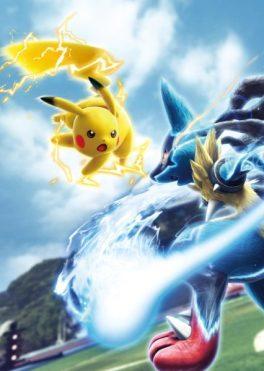 Pokemon-Tekken-(c)-2016-Bandai-Namco,-Nintendo-(4)