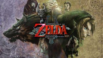 The-Legend-of-Zelda-Twilight-Princess-HD-(c)-2016-Nintendo-(3)