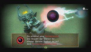 The-Legend-of-Zelda-Twilight-Princess-HD-(c)-2016-Nintendo-(6)