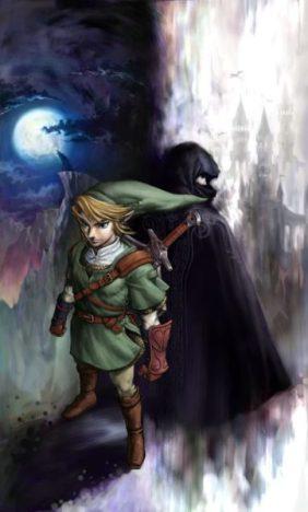 The-Legend-of-Zelda-Twilight-Princess-HD-(c)-2016-Nintendo-(7)
