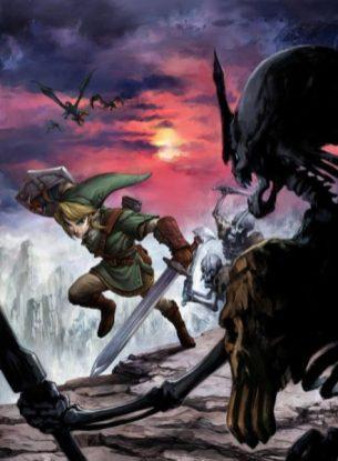 The-Legend-of-Zelda-Twilight-Princess-HD-(c)-2016-Nintendo-(8)