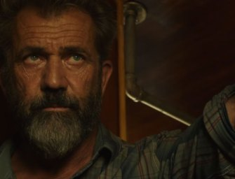 Trailer: Blood Father