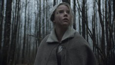 The-Witch-(c)-2015-Universal-Pictures(2)