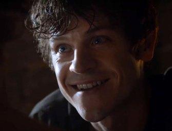 Clip des Tages: Game of Thrones (Honest TV Trailer)