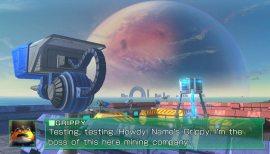 Star-Fox-Guard-(c)-2016-Nintendo-(2)