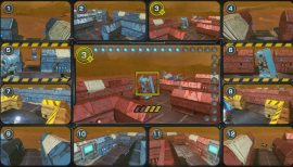 Star-Fox-Guard-(c)-2016-Nintendo-(7)