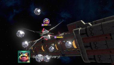 Star-Fox-Zero-(c)-2016-Nintendo-(11)