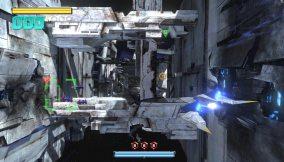 Star-Fox-Zero-(c)-2016-Nintendo-(7)