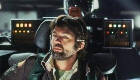 Alien-(c)-1979,-2012-20th-Century-Fox-Home-Entertainment(9)