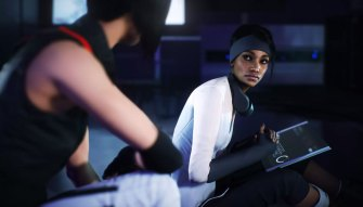 Mirrors-Edge-Catalyst-(c)-2016-EA,-Dice-(7)