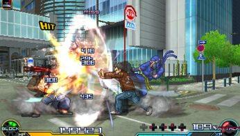 Project-X-Zone-2-(c)-2016-Bandai-Namco-(10)