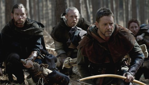 Robin-Hood-(c)-2010-Universal-Pictures-Home-Entertainment(1)