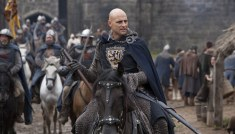 Robin-Hood-(c)-2010-Universal-Pictures-Home-Entertainment(3)