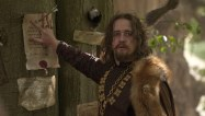 Robin-Hood-(c)-2010-Universal-Pictures-Home-Entertainment(4)