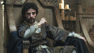 Robin-Hood-(c)-2010-Universal-Pictures-Home-Entertainment(5)