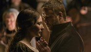 Robin-Hood-(c)-2010-Universal-Pictures-Home-Entertainment(7)