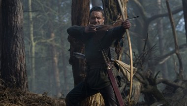 Robin-Hood-(c)-2010-Universal-Pictures-Home-Entertainment(9)