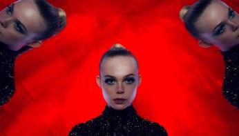 The-Neon-Demon-(c)-2016-Thimfilm(10)