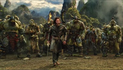 Warcraft-The-Beginning-(c)-2016-Universal-Pictures(12)