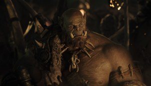 Warcraft-The-Beginning-(c)-2016-Universal-Pictures(5)