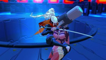 Furi-(c)-2016-The-Game-Bakers-(2)