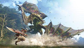 Monster-Hunter-Generations-(c)-2016-Nintendo-(8)