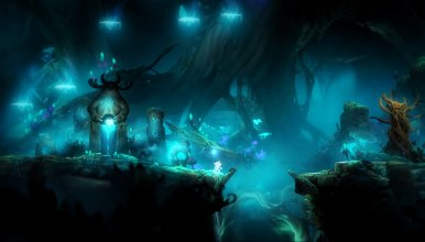 Ori-And-The-Blind-Forest-(c)-2016-Moon-Studios,-Microsoft-(14)