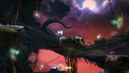 Ori-And-The-Blind-Forest-(c)-2016-Moon-Studios,-Microsoft-(5)