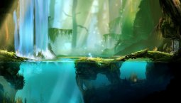 Ori-And-The-Blind-Forest-(c)-2016-Moon-Studios,-Microsoft-(7)