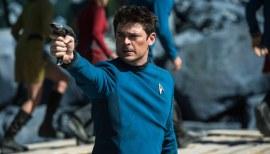 Star-Trek-Beyond-(c)-2016-Universal-Pictures(12)