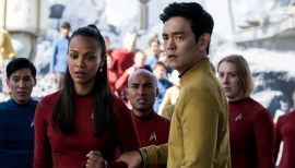 Star-Trek-Beyond-(c)-2016-Universal-Pictures(2)