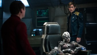Star-Trek-Beyond-(c)-2016-Universal-Pictures(4)