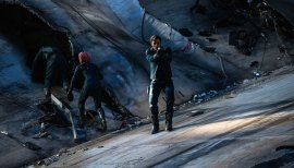 Star-Trek-Beyond-(c)-2016-Universal-Pictures(7)