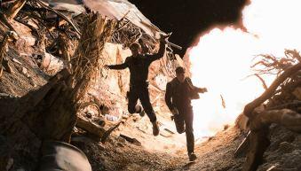 Star-Trek-Beyond-(c)-2016-Universal-Pictures(9)