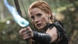 The-Huntsman-&-The-Ice-Queen-(c)-2016-Universal-Pictures(4)