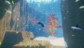 Abzu-(c)-2016-Giant-Squid,-505-Games-(7)