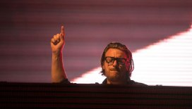 Frequency Festival 2016 Parov Stelar (c) pressplay, Christian Bruna (47)