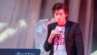 Frequency Festival 2016 The Last Shadow Puppets (c) pressplay, Christian Bruna (57)