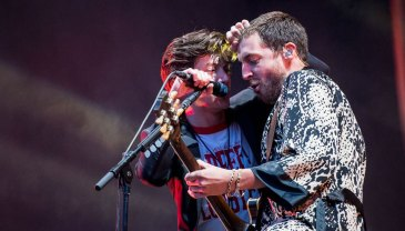 Frequency Festival 2016 The Last Shadow Puppets (c) pressplay, Christian Bruna (61)