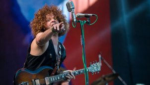 Frequency Festival 2016 Wolfmother (c) pressplay, Christian Bruna (52)
