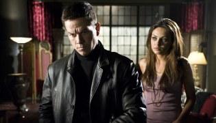 Max-Payne-(c)-2008,-2009-20th-Century-Fox-Home-Entertainment(1)