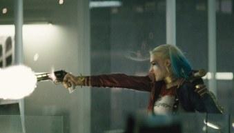 Suicide-Squad-(c)-2016-Warner-Bros.(13)