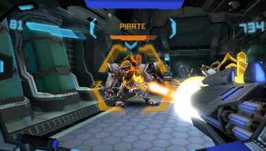 metroid-prime-federation-force-c-2016-nintendo-next-level-games-15