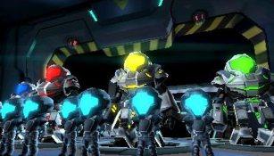 metroid-prime-federation-force-c-2016-nintendo-next-level-games-8