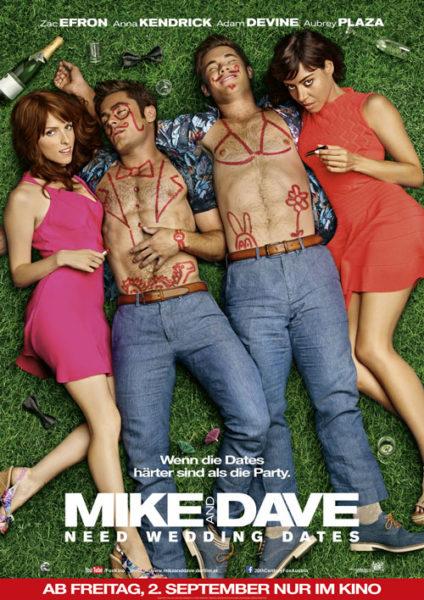 Mike-and-Dave-Need-Wedding-Dates-(c)-2016-Twentieth-Century-Fox(1)