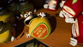 sausage-party-es-geht-um-die-wurst-c-2016-sony-pictures-releasing-gmbh6