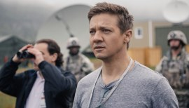 arrival-c-2016-sony-pictures-releasing-gmbh2