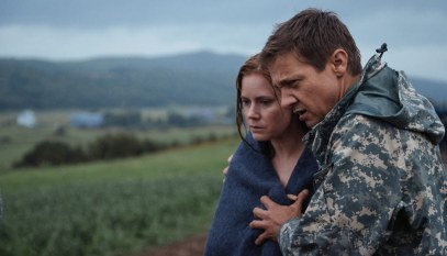 arrival-c-2016-sony-pictures-releasing-gmbh3