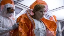 arrival-c-2016-sony-pictures-releasing-gmbh9